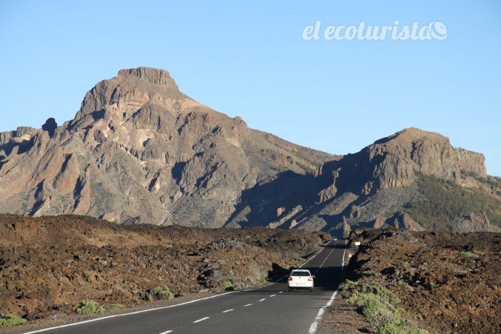 "alt=""ecotouring por le parque nacional del Teide"""