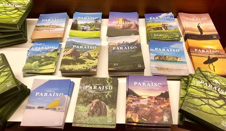 """alt=""""publicaciones turisticas asturias"""""""