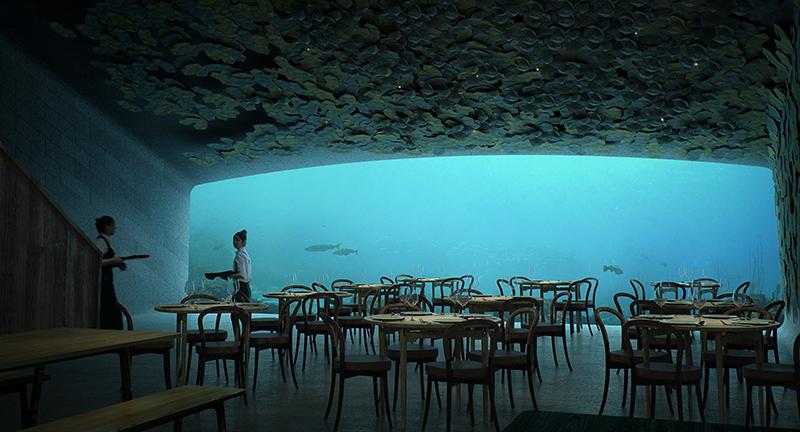 """alt=""""restaurante under"""""""