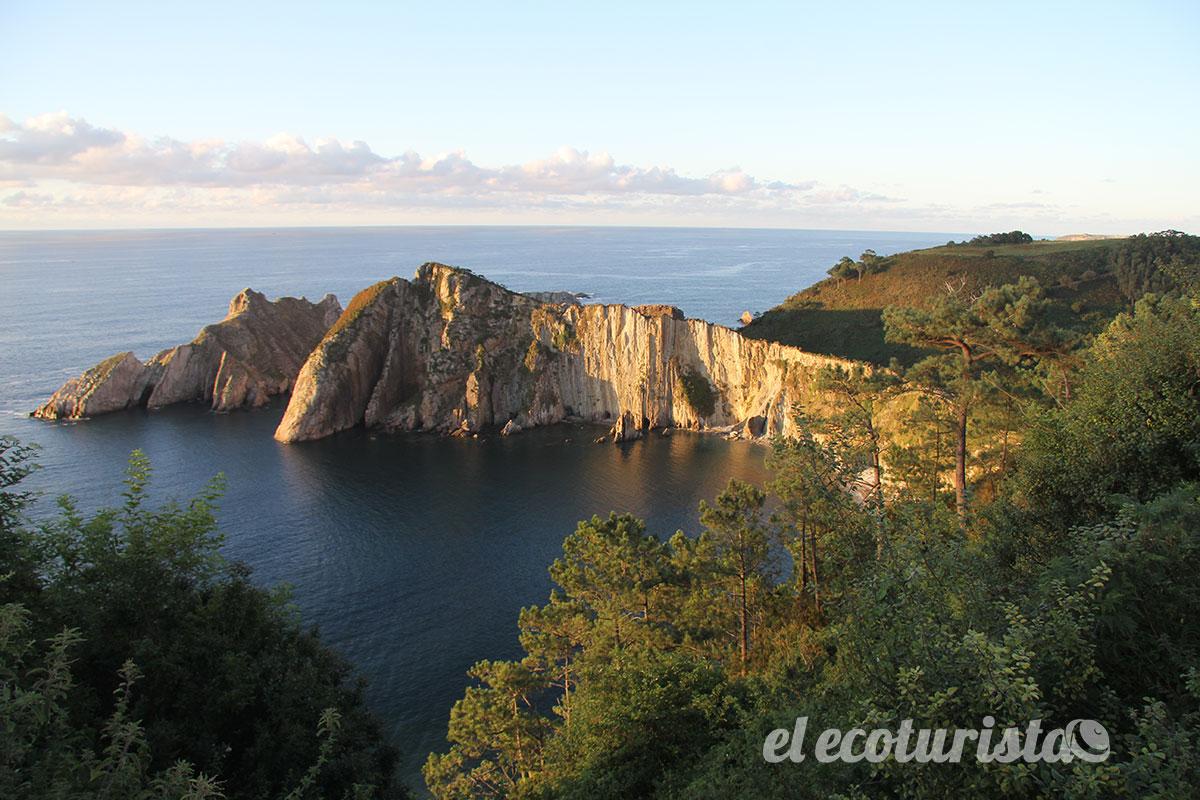 """alt=""""costa occidental asturias"""""""