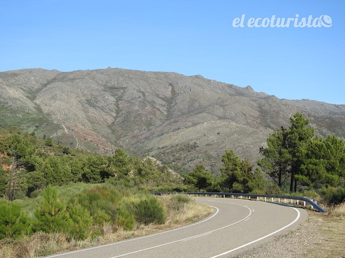 "alt=""carretera paisajistica"""