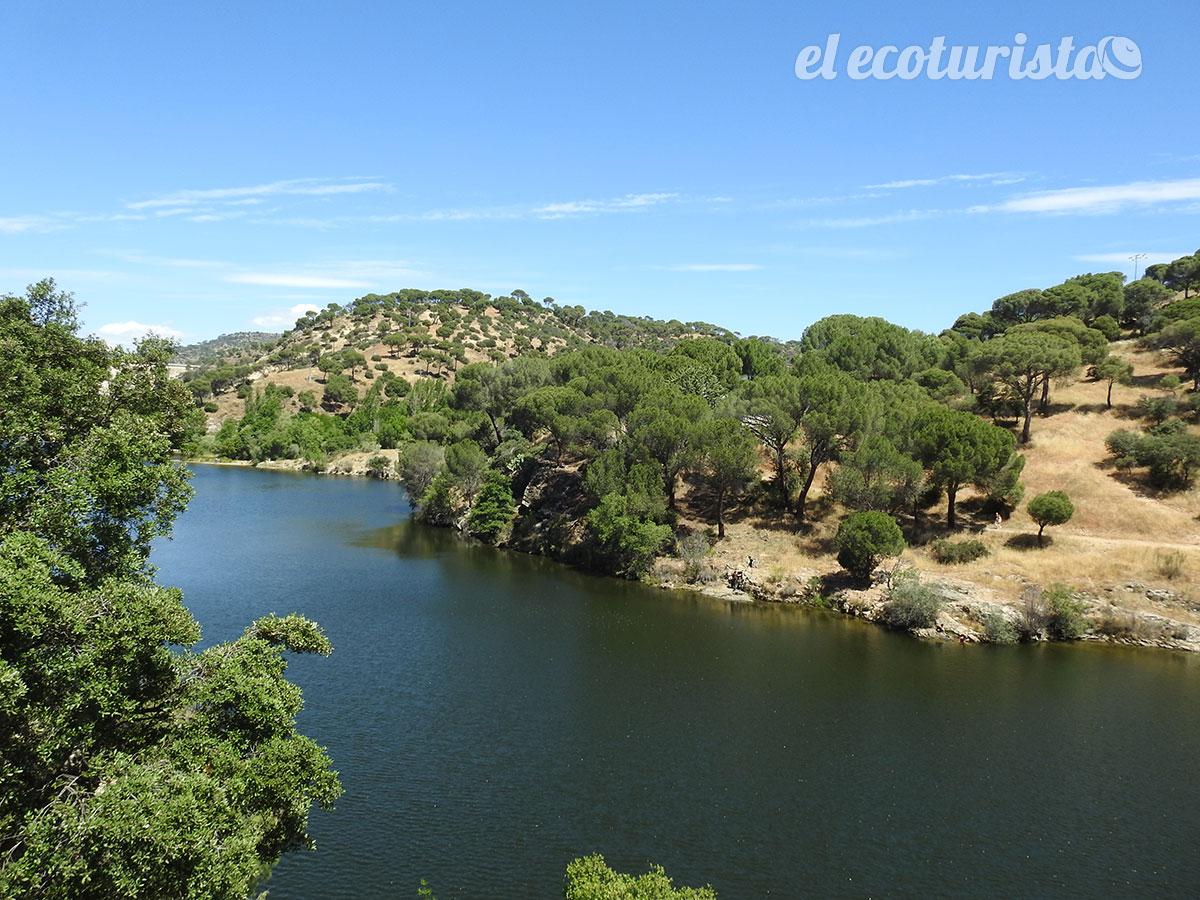 """alt=""""sierra oeste de madrid"""""""