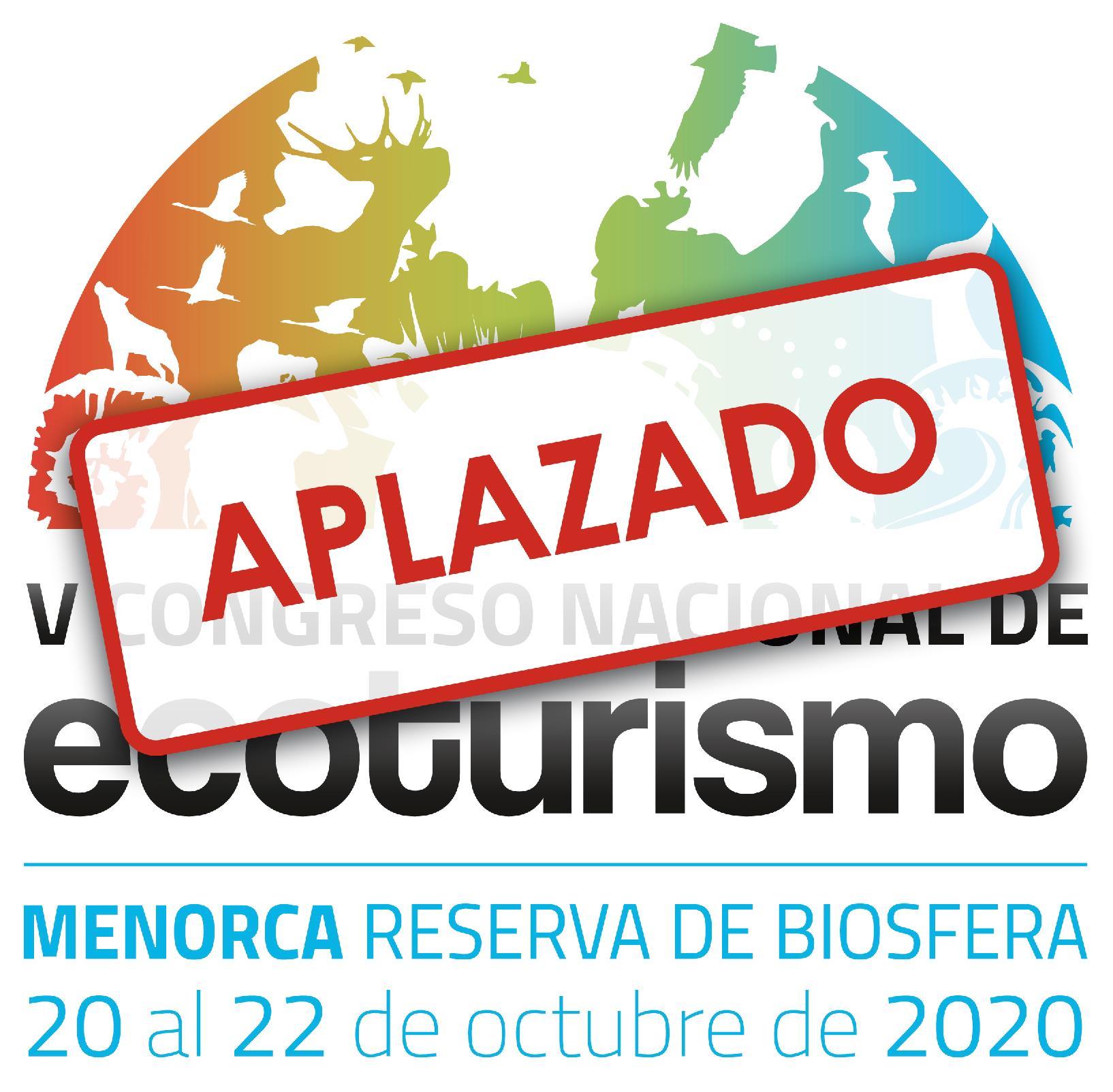 """alt=""""congreso nacional ecoturismo"""""""